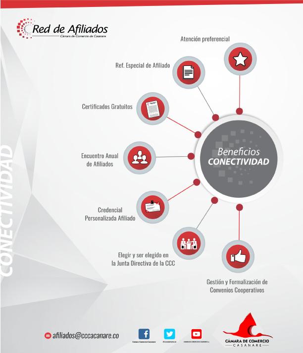 Afiliados-2